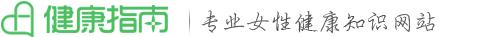 KW53-�ュ悍椁����拌��璩�瑷�绻�澶�(meng)妯�(mo)��