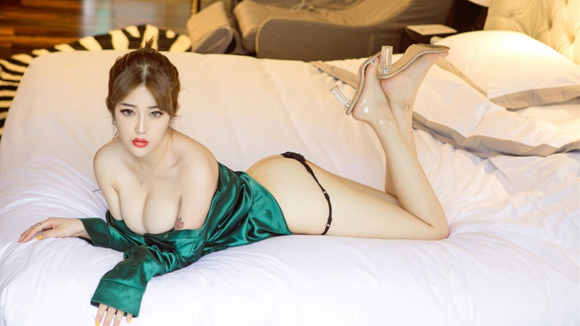 灏�(zhuan)瀹�yi)jie)璁�(du)liang)璋风��ju)涓�(zhong)��(yong)�ョ��濂�璺�(lu)锔扳��